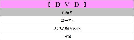 12月DVDJPEG