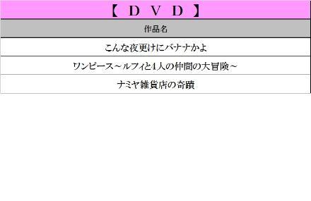 1月DVDJPEG