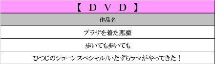JPEG3月DVD