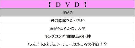 3月DVDJPEG-min