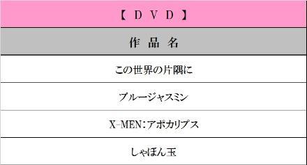 9月DVDJPEG