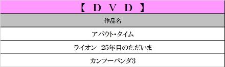JPEG1月DVD