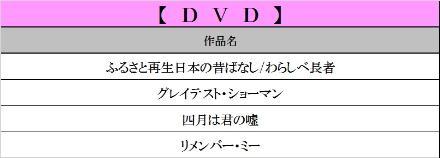2月DVDJPEG