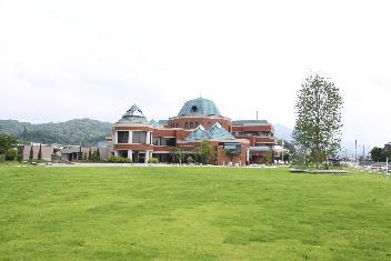 コミュニティセンター