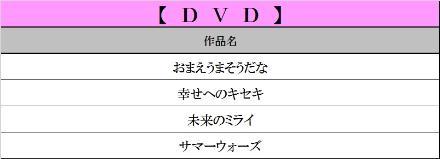 8月DVDJPEG